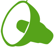 speaker_green_icon-svg
