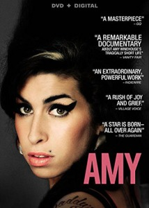 Amy_movie_interview_under-the_radar